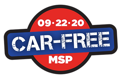 Car Free Day logo-2020.png