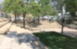 Peavey-Plaza.jpg