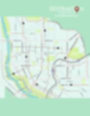 Bike%20Path%20Map_edited.jpg