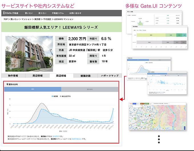 GateUI_Components003.png