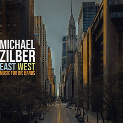 Michael Zilber-East_West 2019.jpeg