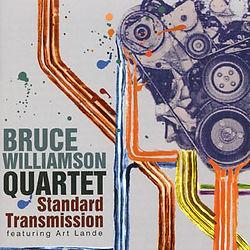 Standard_Transmissions_quare.jpg