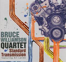 Standard_Transmission.jpg