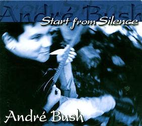 start_from_silence.jpg