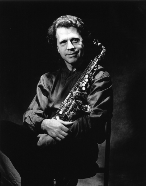 Bruce with sax--1993.tiff