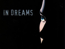 IN DREAMS starring Robert Downey, Jr.