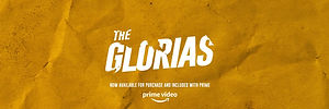 TheGlorias Banner.jpeg