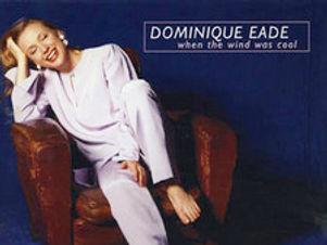 Dominique_Eade.jpg