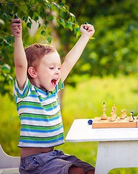 sjakk-kurs sommerleir.jpg