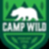 Camp Wild Bjøntegaard.png