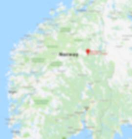 Camp Bjøntegaard Kart.png
