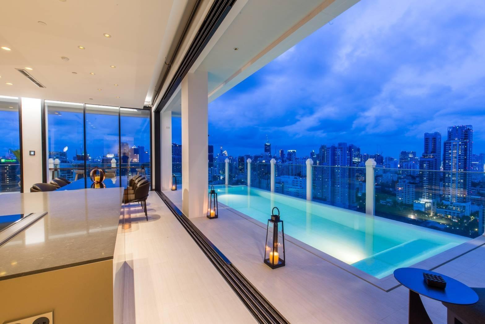 Home Smart Properties