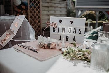 Kinga_JGA (21) - Kopie.jpg