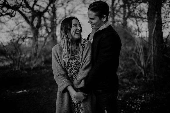 Valerie & Deniz (14).jpg