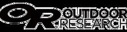 OR_Logo.png