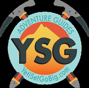 YSG-AG_CrossedAxesLogo.png