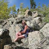 Boulder field.jpg