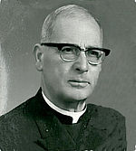 padre Julio Lopes Norte.jpg