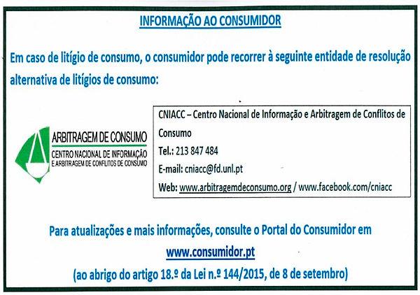 Informação ao consumidor.jpg
