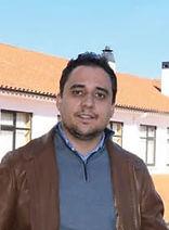 P.Paulo.jpg
