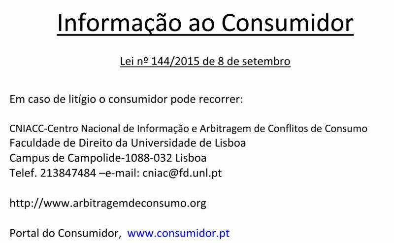 Informação_ao_Consumidor_-_pastelaria_80