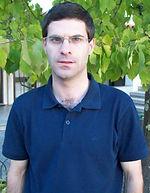Lino Loureiro_800x600.jpg