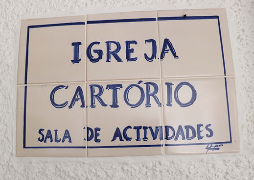 cartorio.JPG
