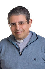 Padre Rocha.jpg