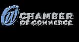 whittier chamber member.png