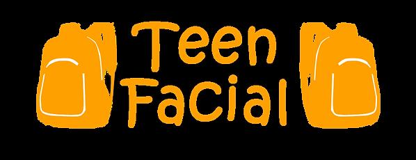 Teen Facial image 1.png