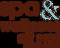 spaweek-logo.png