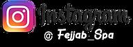 instagram with fejjab transparent.png