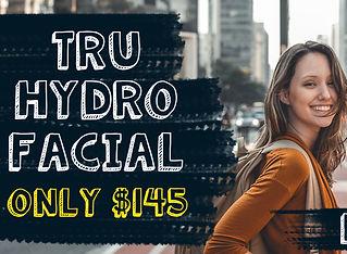 Tru Hydro Facial.jpg