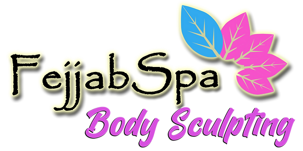 Fejjab Spa Body Sculpting Logo.png