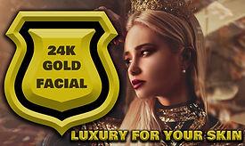 24K GOLD FACIAL 1.jpg