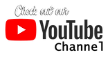 check out our youtube logo.png