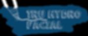 Tru Hydro Facial logo.png