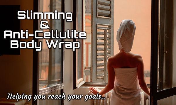 slimming & cellulite body wrap 5.jpg