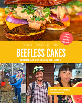 BEEFLESS CAKES COVER.png
