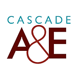 Cascade AE.png