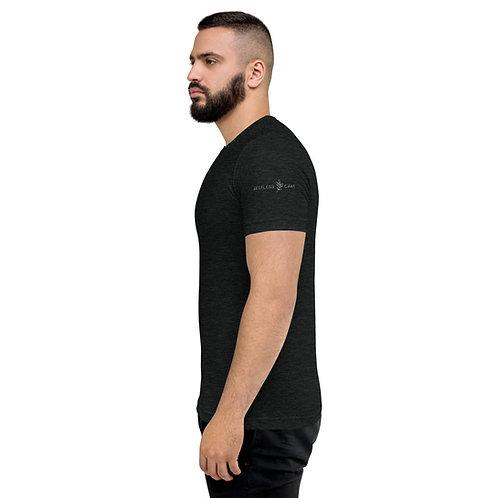 BEEFLESS CAKE logo short sleeve SUPER SOFT t-shirt
