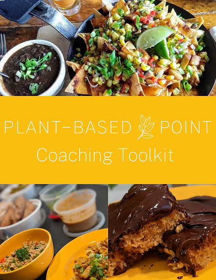 Plant-Based Coaching Toolkit PG 2.png