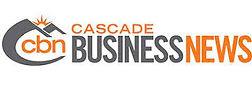 Cascade Business.jpeg