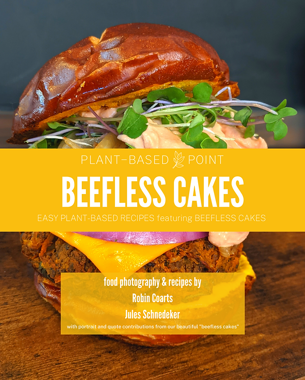 Beefless Cakes inside cover.png