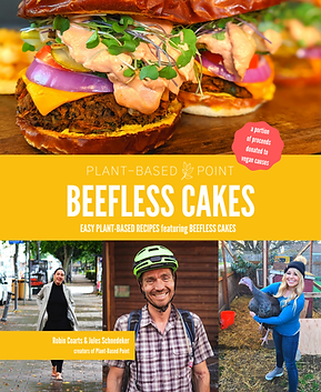 BEEFLESS CAKES COVER v2.png