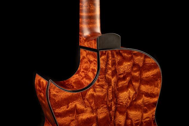 Joi Guitars Hendrix-1 1.jpg
