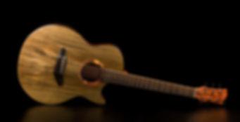 Joi Guitars Hendrix-4 copy 2.jpeg