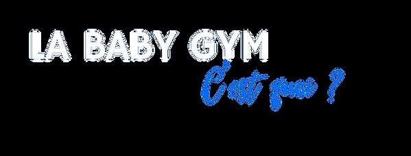 baby gym BGR.png