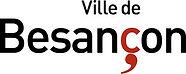 besancon logo.jpg