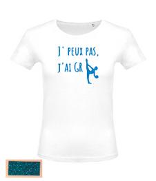 T shirt fantaisie 2